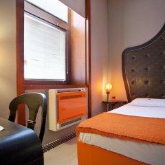 Orange Hotel 4* Номер категории Эконом с различными типами кроватей фото 5