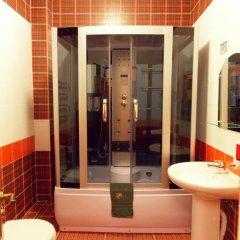 Гостиница К-Визит 3* Люкс повышенной комфортности с различными типами кроватей фото 6