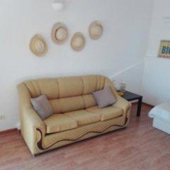Отель Monte da Lagoa комната для гостей фото 4