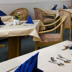Отель Days Inn Dresden Германия, Дрезден - 2 отзыва об отеле, цены и фото номеров - забронировать отель Days Inn Dresden онлайн помещение для мероприятий фото 2