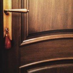 Гостиница Ostrovito Morushko интерьер отеля фото 3