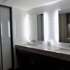 Carnegie Hotel 4* Улучшенный номер с различными типами кроватей