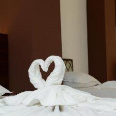 Отель Diamond Kiten удобства в номере