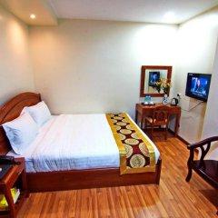 Royal Pearl Hotel 3* Стандартный номер с различными типами кроватей фото 5