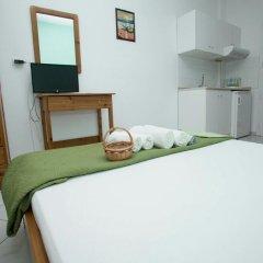 Отель Gramatiki House Греция, Ситония - отзывы, цены и фото номеров - забронировать отель Gramatiki House онлайн в номере
