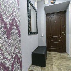 Гостиница Partner Guest House Shevchenko 3* Апартаменты с различными типами кроватей фото 33