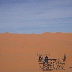 Отель Merzouga Desert Марокко, Мерзуга - отзывы, цены и фото номеров - забронировать отель Merzouga Desert онлайн фото 14
