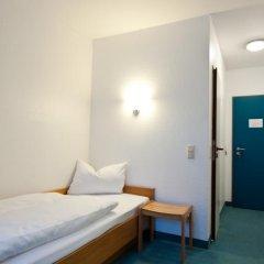 Отель Christina Германия, Кёльн - отзывы, цены и фото номеров - забронировать отель Christina онлайн детские мероприятия