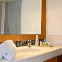 Plaza Resort Hotel 5* Стандартный номер с различными типами кроватей фото 4