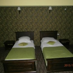 Hotel Neptun 3* Стандартный номер фото 12