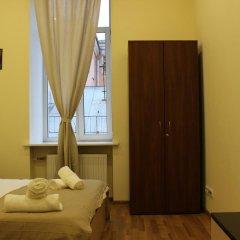 Гостиница Невский 140 3* Номер категории Эконом с различными типами кроватей фото 5