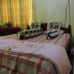 Отель Kandy Paradise Resort спа фото 2