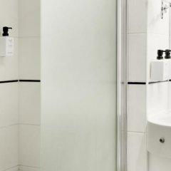 Отель Scandic Espoo ванная фото 2