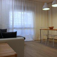 Gets House Израиль, Иерусалим - отзывы, цены и фото номеров - забронировать отель Gets House онлайн комната для гостей фото 5