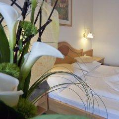 Saldur Small Active Hotel 4* Стандартный номер