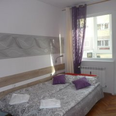 Апартаменты Studio Rositza София комната для гостей фото 2