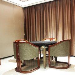 Zhongshan Langda Hotel в номере