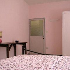 Отель Quince Marmalade Синалунга удобства в номере