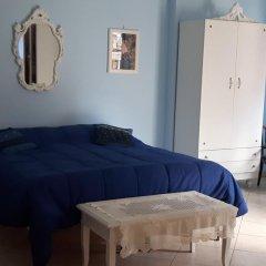 Отель Appartamento Dionisio Сиракуза комната для гостей фото 2