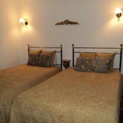 Отель Alojamento Pero Rodrigues Полулюкс разные типы кроватей фото 5