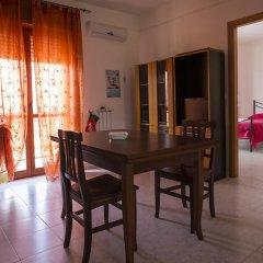 Отель Casa Vacanze Isabella Саландра в номере фото 2