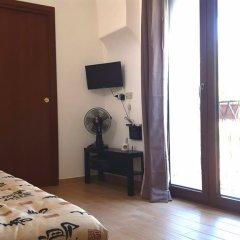 Отель Casa Normanna Италия, Палермо - отзывы, цены и фото номеров - забронировать отель Casa Normanna онлайн удобства в номере