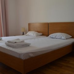 Отель Arcadia Apart Complex комната для гостей фото 2