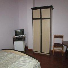 Отель Guest House on Mashtoc 47 удобства в номере фото 2