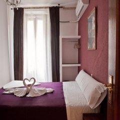 Hostel A Nuestra Señora de la Paloma Стандартный номер с двуспальной кроватью фото 6