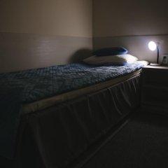 Гостиница NORD 2* Стандартный номер с различными типами кроватей фото 5