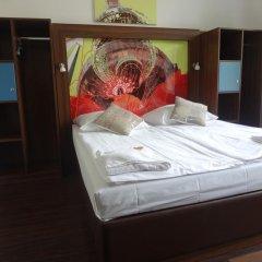 Hotel 103 2* Стандартный номер с двуспальной кроватью фото 4
