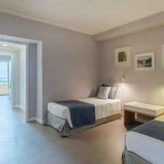 Arribas Sintra Hotel 3* Стандартный номер разные типы кроватей фото 7
