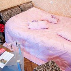 Апартаменты Minsk Apartment Service Optimal Class Апартаменты разные типы кроватей фото 2