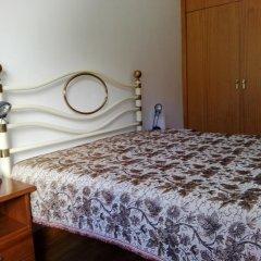 Отель Room São Dinis ванная