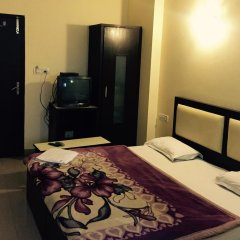 Vivek Hotel комната для гостей фото 3