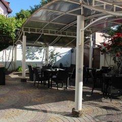 Гостиница Ardo Guesthouse фото 2