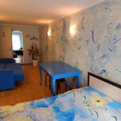 Гостиница Komnaty na Nevskom Prospekte 3* Стандартный номер с различными типами кроватей фото 16