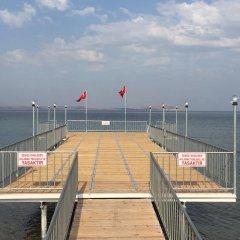 Отель Grand Geyikli Resort Otel Orucoglu фото 3
