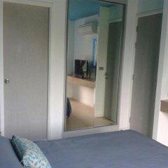 Отель Atlantis Condo Resort By Anatoly комната для гостей фото 3