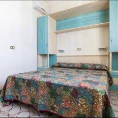 Отель Marconi 27 комната для гостей