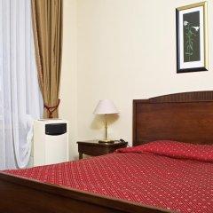 Гостиница Арбат 3* Стандартный номер с двуспальной кроватью фото 7