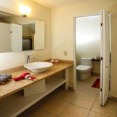 Отель MariaMar Suites 3* Люкс с различными типами кроватей фото 21
