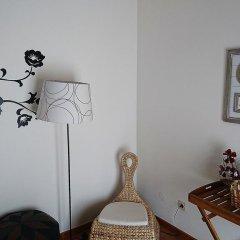 Отель Casa da Quinta do Paço удобства в номере