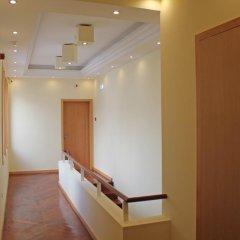 Отель Monte Carlo Love Porto Guesthouse интерьер отеля