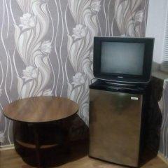 Гостиница Guest House on Korabelnaya 23 Стандартный номер с различными типами кроватей фото 15