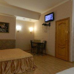 Апартаменты Apartments na Chaykinoy 71 комната для гостей фото 3
