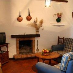 Отель Bocaleones комната для гостей фото 3