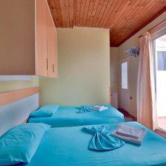 Hotel Nacional Vlore 3* Стандартный номер с 2 отдельными кроватями