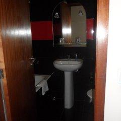 Hotel Paulista 2* Стандартный номер 2 отдельные кровати фото 19