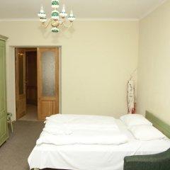 Отель Designapartments 3* Апартаменты с различными типами кроватей фото 7